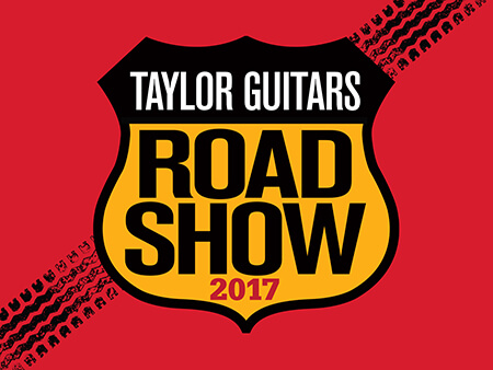 taylor-RS-2017