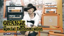 1708-orange-t