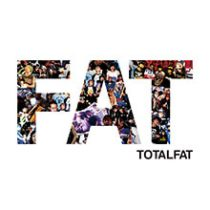 TOTALFAT - FAT