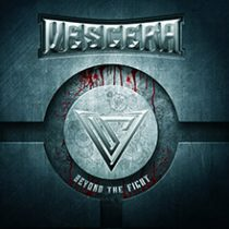 VESCERA - BEYOND THE FIGHT