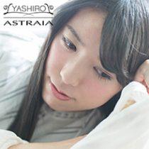 YASHIRO - Astraia