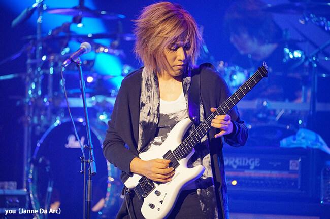 Legend Guitarist Vol.2-04 you