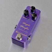 Purple Plexifier