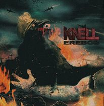 EREBOS - KNELL