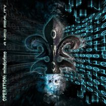 OPERATION:MINDCRIME - A NEW REALITY