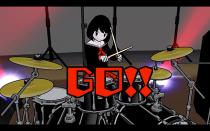 galmetal-GALMETAL - preview 2