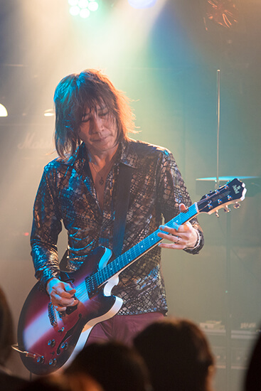 Takashi Ohashi02