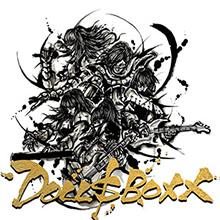 DOLL$BOXX - high $pec