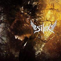 Silex - ARISE