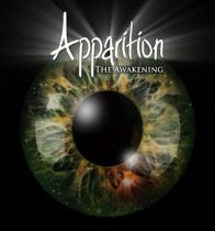 APPARITION - THE AWAKENING