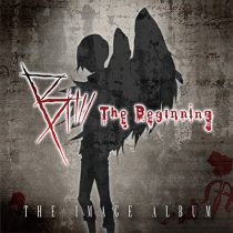 V.A. - B : The Beginning THE IMAGE ALBUM
