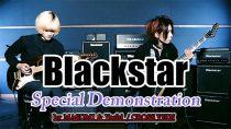 1807-blackstar-paget