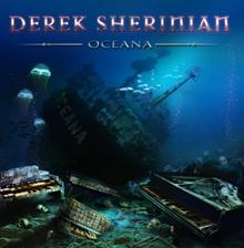 OCEANA/DEREK SHERINIAN