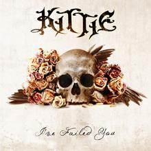 【新譜/試聴】女性メタル・バンドのキティが新作をリリース