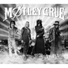GREATEST HITS - MOTLEY CRUE
