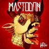 THE HUNTER/MASTODON