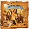 NO GUTS NO GLORY - AIRBOURNE