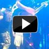 動画:ディスターブド、トリヴィアムらがパンテラをカヴァー