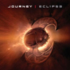 ECLIPSE - JOURNEY