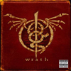 WRATH - LAMB OF GOD