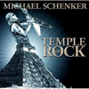 TEMPLE OF ROCK - MICHAEL SCHENKER