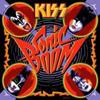 SONIC BOOM - KISS