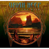 INTO THE WILD - URIAH HEEP