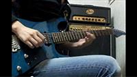 動画:付録DVD未収録! 『WE ARE Rock-men!』ギター動画