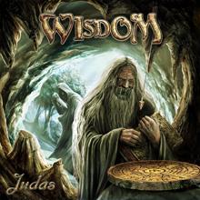 JUDAS/WISDOM
