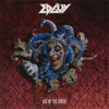 AGE OF THE JOKER/EDGUY