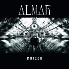 MOTION/ALMAH