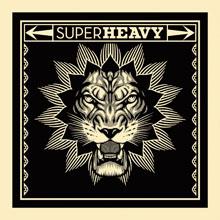 SUPERHEAVY/SUPERHEAVY