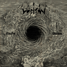 LAWLESS DARKNESS/WATAIN