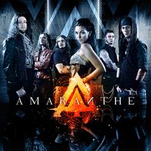 AMARANTHE/AMARANTHE