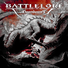 DOOMBOUND/BATTLELORE