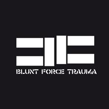 BLUNT FORCE TRAUMA/CAVALERA CONSPIRACY