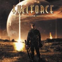 ONE/FULLFORCE
