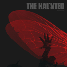 UNSEEN/THE HAUNTED