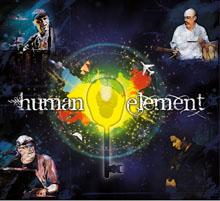 HUMAN ELEMENT/HUMAN ELEMENT