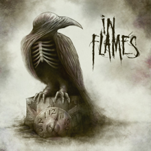 SOUNDS OF A PLAYGROUND FADING/IN FLAMES