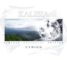 CYBION/KALISIA