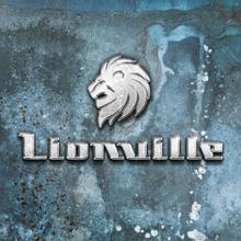 LIONVILLE/LIONVILLE