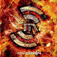 MYGRAIN/MYGRAIN