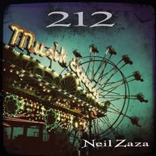 212/NEIL ZAZA