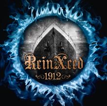 1912/RAINXEED