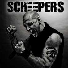 SCHEEPERS/RALF SCHEEPERS