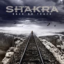 BACK ON TRACK/SHAKRA