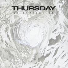 NO DEVOLUCION/THURSDAY