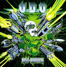 REV-RAPTOR/U.D.O.