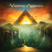 DELTA/VISIONS OF ATLANTIS